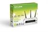 Imagem de Router TP-LINK Wireless N 300Mbps c/ 4xRJ45 TP-WR941ND