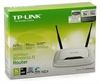 Imagem de Router TP-Link Wireless N Cabo 300Mbps TL-WR841ND