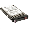 "Picture of HDD 300GB HP 2.5"" 10k 6G SAS HotPlug - 507284-001"