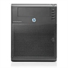 Picture of Servidor HP MicroServer G7 N54L / 2GB / 250GB - 704941-B21