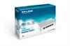 Imagem de Switch TP-Link 5 Portas 10/100 - TL-SF1005D