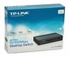 Imagem de Switch TP-LINK 16 Portas 10/100 - TL-SF1016D