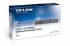 Imagem de Switch TP-LINK 24 Portas 10/100 Rack - TL-SF1024