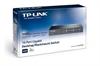 Imagem de Switch TP-LINK 16 Portas Gigabit - SG-SF1016D