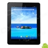 Picture of Tablet 9.7 1Gb/8Gb  - DD-97D