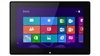 Imagem de Tablet BQ Tesla W8 Z2760/10.1/2gb/32gb IPS Windows 8+Office