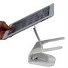 Picture of Cadeado/Suporte  Ddigital Para Tablets Com Alarme