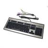 Imagem de Teclado A4Tech X-Slim Multimédia KL-7 USB