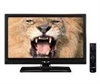 "Picture of LED TV 32"" Nevir NVR-7502-32HD"