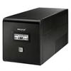 Imagem de UPS Phasak Basic Interactive Led Display 600VA - PH9406