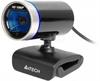 Imagem de Webcam A4Tech 1080P C/ Micro - PK-910H