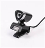 Imagem de Webcam A4Tech 1080P C/ Micro -PK-950H