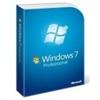 Imagem de Software MS Windows 7 Pro PT OEM 64bits - FQC-04662