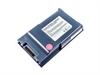 Imagem de Bateria Fujitsu Lifebook S6120/S2000  Oem