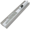 Imagem de Bateria HP NB Series 2100 - KU528AA