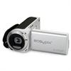 Picture of Camara Filmar Digital EasyPix DVC-5127