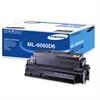 Picture of Toner Samsung Preto - ML-6060D6