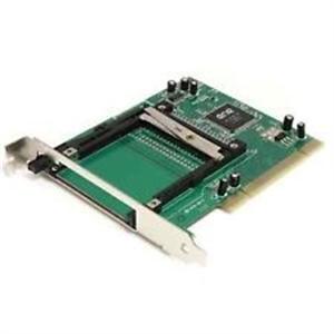 Picture of Placa Digitus PCI C/ Entrada PCMCIA