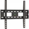 Imagem de Suporte de parede LCD/LED/Plasma 58-107cm (23-42) até 75kg