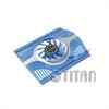 Imagem de Ventilador HDD, acoplar ao disco