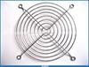 Imagem de Grelha metálica protecção ventoinhas 120mm Sunon