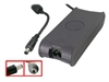 Picture of Ac-Adapter DELL E4200/E5400 - 19.5V 4.62A - (7.4mm/5.0mm)