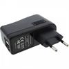 Imagem de Adaptador Alimentação de Corrente c/ 2 USB