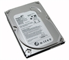 "Picture of HDD Seagate 500GB SATA 6Gb/s 7200rpm 16Mb 3.5"" - ST500DM002"