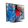 "Imagem de LED TV Philips 40"" - 40PFH4309/88"