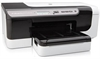 Imagem de Impressora HP Officejet Pro 8000 Enterprise Edition - CQ514A