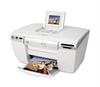 Picture of Impressora Lexmark Foto P450