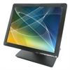 "Picture of Monitor Touch Screen 15"" USB D Digital DD-1588"