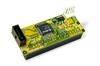 Imagem de Adaptador SATA p/dispositivos IDE SUNIX