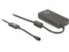Imagem de Carregador Universal Navilock 9,5-24V+USB