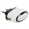 Imagem de Adaptador Alimentação 220V-USB