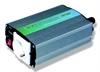 Picture of Inversor 12V para 220V - 150W (C/USB)
