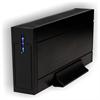 """Picture of Caixa Externa Halfmman IDE/SATA 3.5"""" USB - HLF-STID35U2"""
