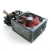 Picture of Fonte ATX Halfmman 750W Red Storm - PSU750HS
