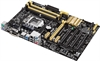 Imagem de MB ASUS SKT 1150/Chip. Intel B85 DDR3/PCI-E - B85-PLUS
