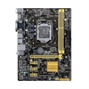 Imagem de MB ASUS SKT1150 / Chip Intel H81M / DDR3 /PCIE - H81M-D PLUS