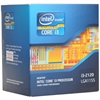 Picture of CPU Intel Core I3 2120 3.3Ghz 3MB Cache LGA1155
