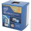 Picture of CPU Intel Core I3 4330 3.5Ghz 4MB Cache LGA1150