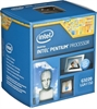 Picture of CPU Intel G3220 3.0Ghz 3MB Cache LGA1150
