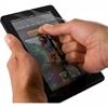 Imagem de Capa transparente p/tablet