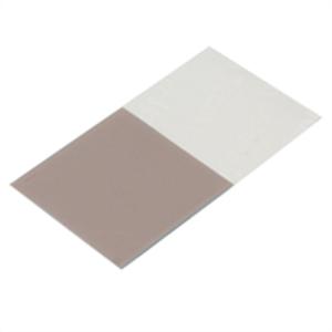 """Imagem de Kit de 5 """"pads"""" térmicos 30x30mm"""