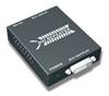 Picture of Amplificador para DVI (até 15m)