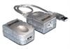 Picture of Amplificador USB 2.0 c/10 mts de cabo
