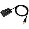 Imagem de Adaptador USB Infravermelhos