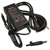 Picture of Ac-Adapter  - 19V 2.1A - (4.0mm-1.7mm)