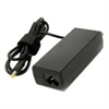 Picture of Ac-Adapter Fujitsu C1020/C1110 - 19V 4.74 - (5.5mm-2.5mm)
